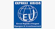 Express Union