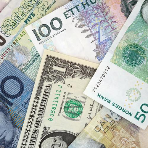 Cash to Cash